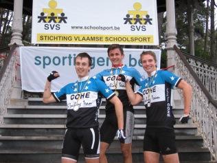 svs cyclocross 2014 003