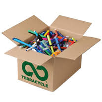 terracycledoos
