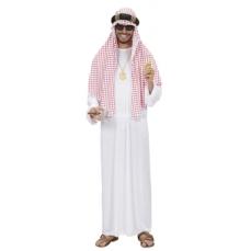Arabier