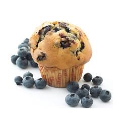 blaubeer-muffin-250x250