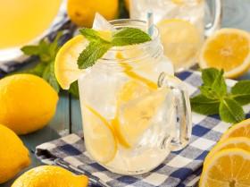 lemonade 2